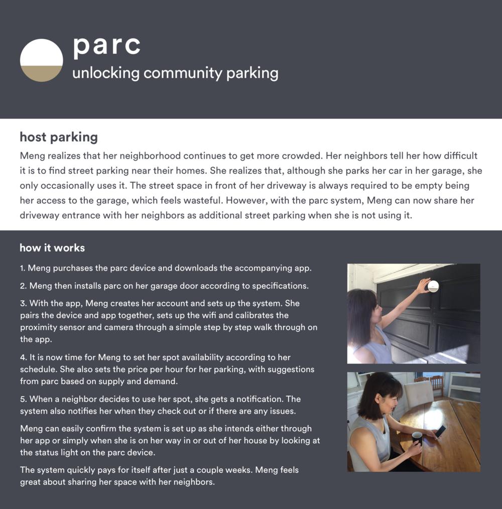 parc_host_latest.png