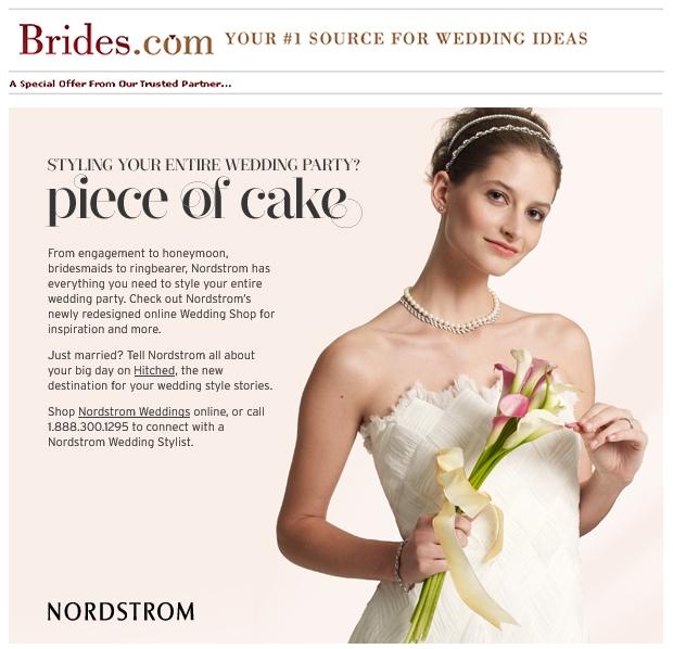 08.24.10_Brides_Email.jpg