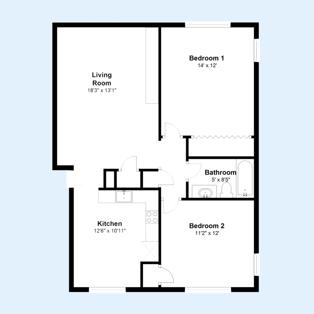 ListingStyle-Floorplans.png