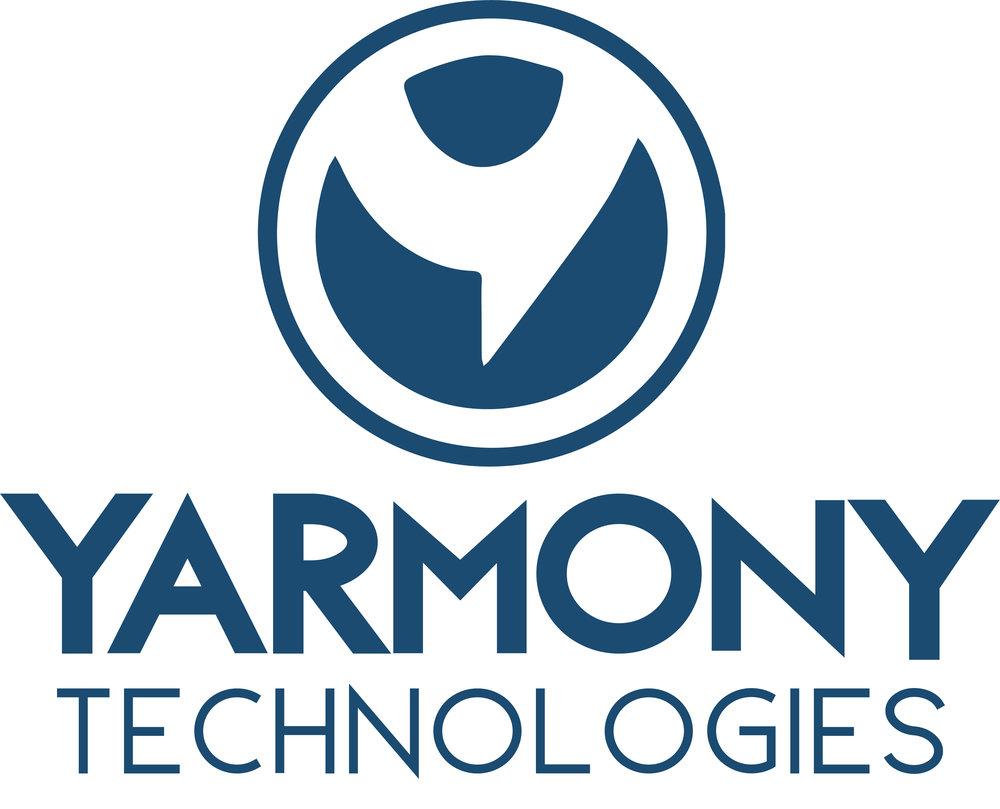 Yarmony-Logo.jpg