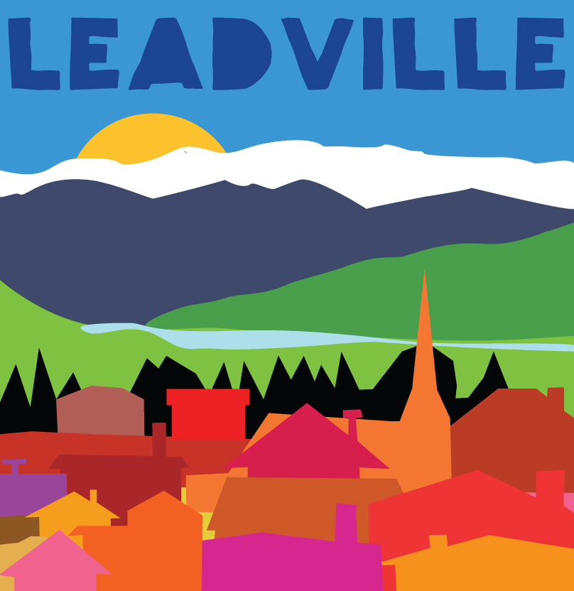 Leadville_Sticker_01.jpg