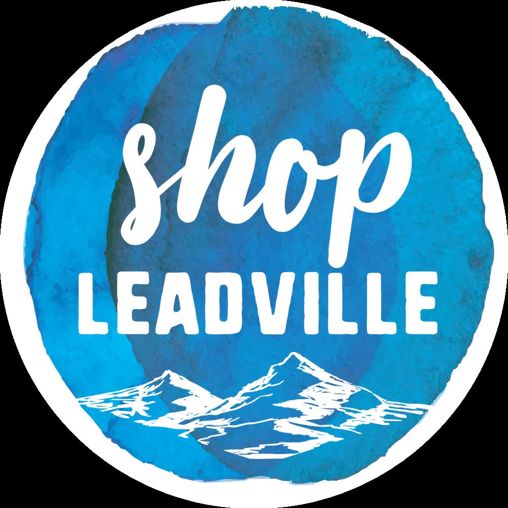 ShopLeadville_Logo.png