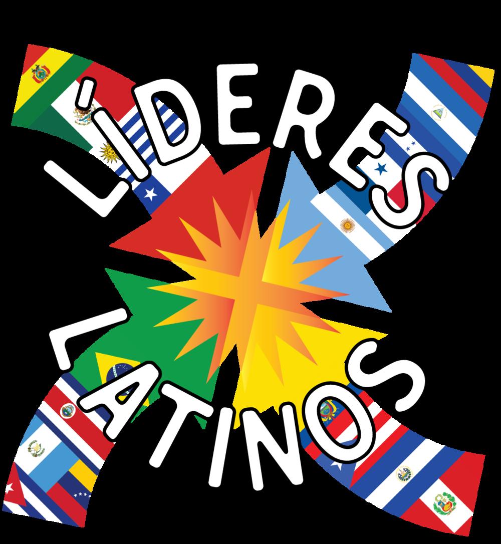 LideresLatinos_Logo.png