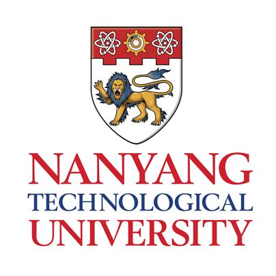 Nanyang.jpg