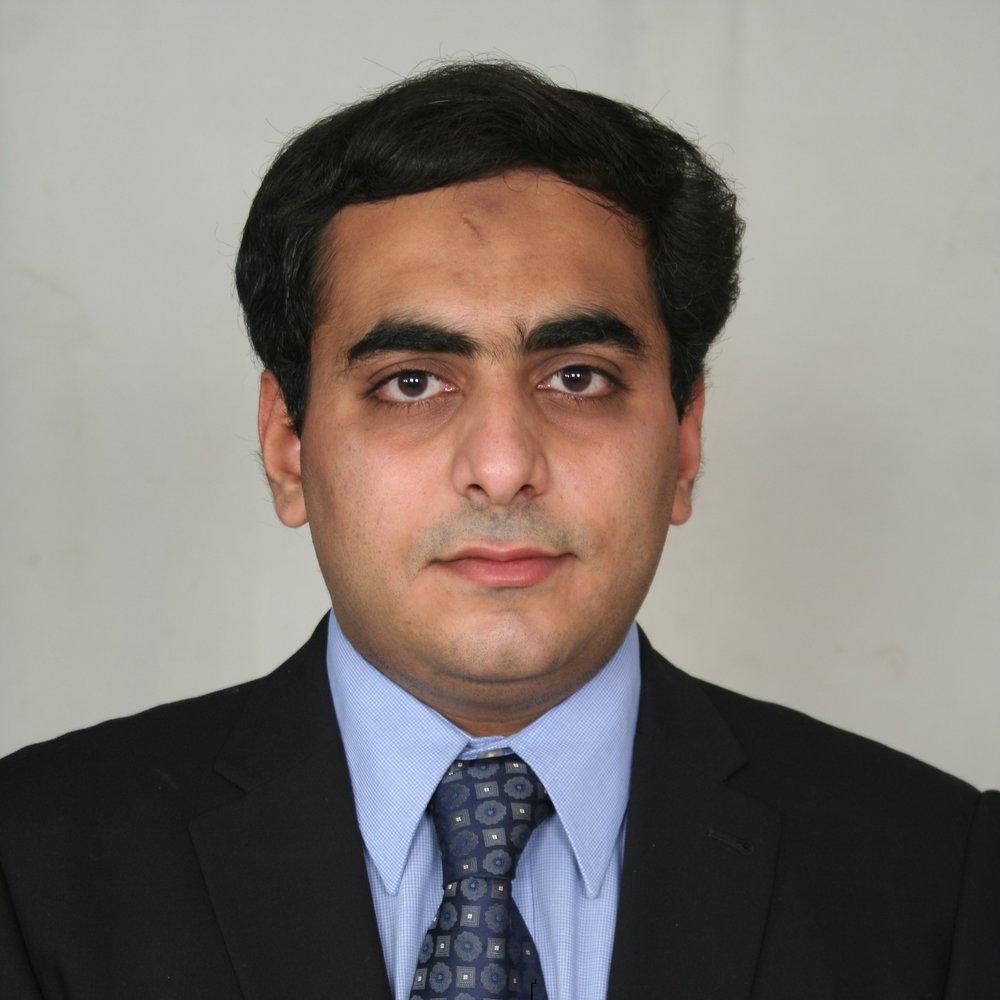 fareed.shahid.jpg