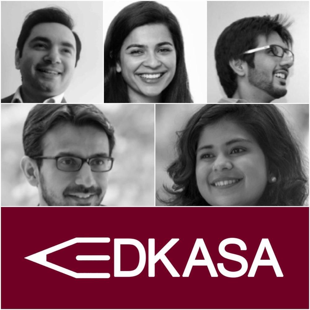 Team Edkasa (1).jpg