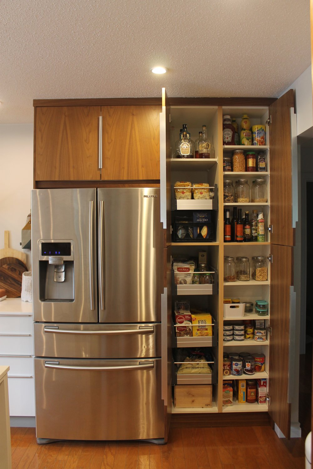 pantry organization (home 1)