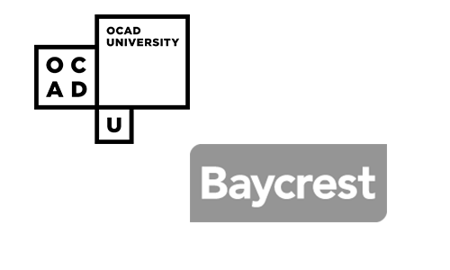 logos-worked-with-baycrest.png
