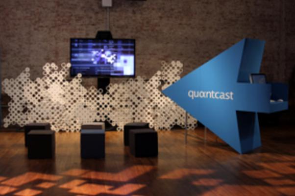 QUANTCAST: Internet Week New York