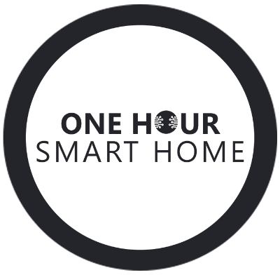 One Hour Smart Home Logo 400 x 400.png