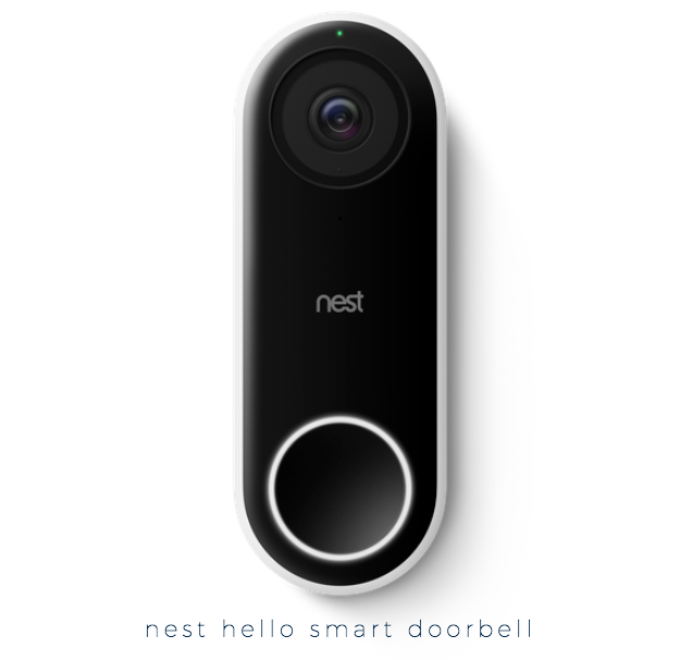 if i live in the uk can i use a plug in transformer with the nest rh onehoursmarthome com