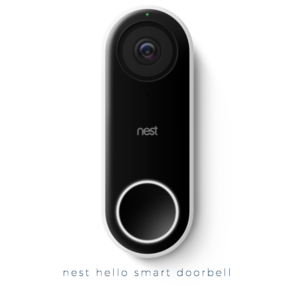 Does Amazon Alexa Work with The nest Hello Doorbell? Yes, We Teach you how to Connect the Nest Doorbell & Amazon Alexa Spot or Show