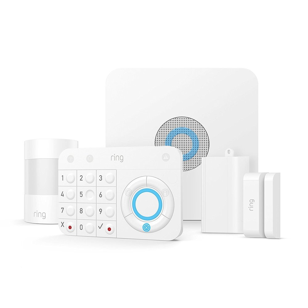 What Transformer Should I Use With The Ring Doorbell 2 Lowvoltage Screws Of Your Existing Click Here For A Diagram Security System Available On Amazon