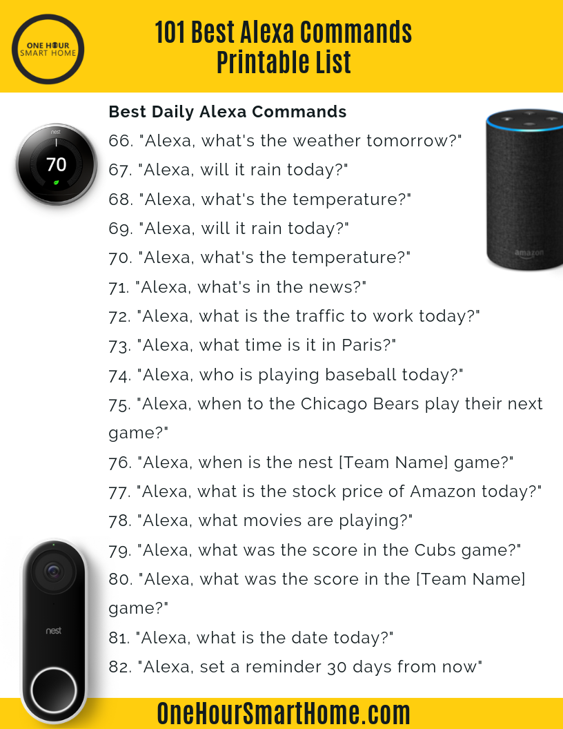 printable list of alexa commands-6