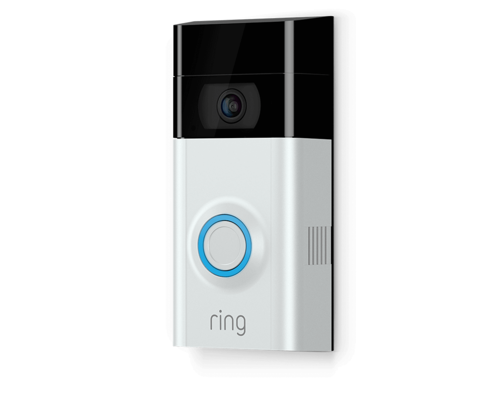 Ring Doorbell 2 -  Can I use a plug in transformer with the Ring 2 Doorbell if I don't have existing doorbell wiring? What plug in transformer should I use for the Ring 2 Doorbell?