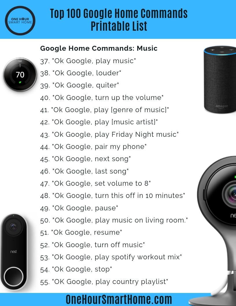 Google Home Command List - Printable  (3).jpg