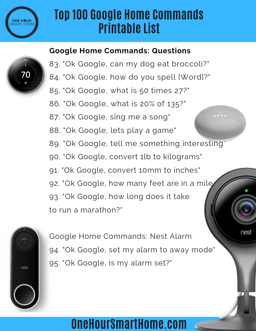Google Home Command List - Printable  (6).jpg