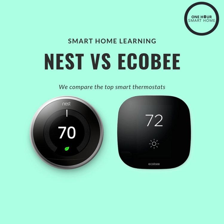 Nest+vs+Ecobee.jpeg