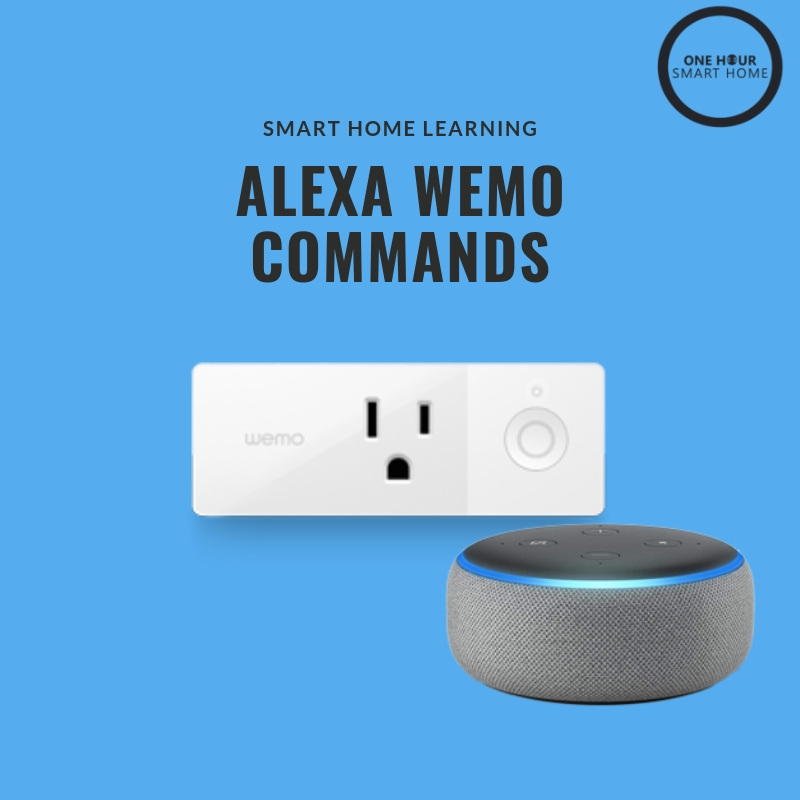 Best Smart Plugs That Work With Google Home