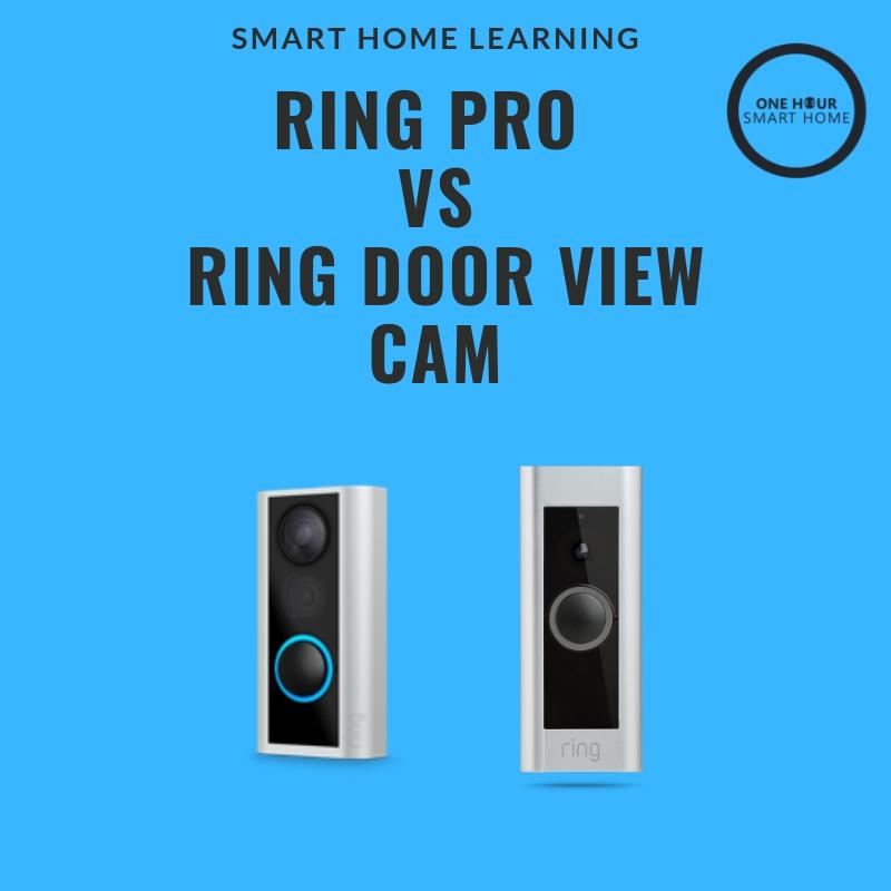 Best 3 Way Smart Dimmer Switch — OneHourSmartHome com