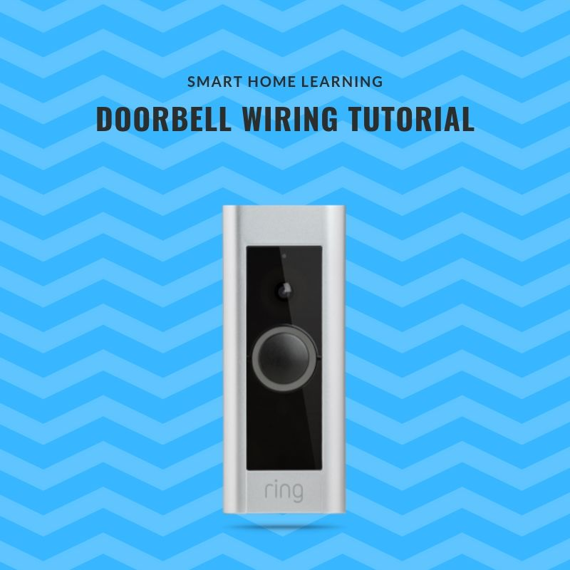 Ring Doorbell Wiring Diagram from static1.squarespace.com