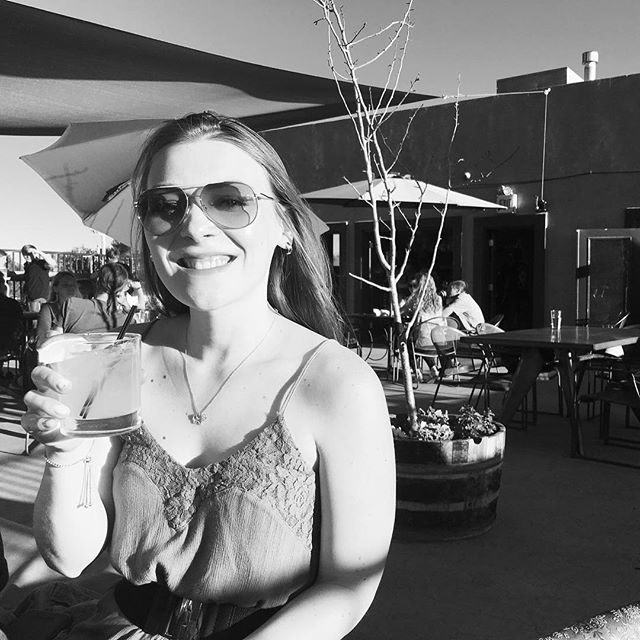 This beautiful lady had a birthday yesterday. We are so lucky to have her a part of the Shoes & Such family!!! ❤️ cheers to #wonderfulpeople 🎉🥂 keep the birthday celebrations going!! @beathaniee #shoesandsuchflagstaff #wonderful #birthdays #cheers #🎉 #birthdaytoast