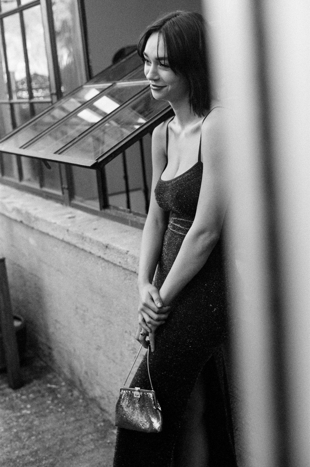 Emma film-28.jpg