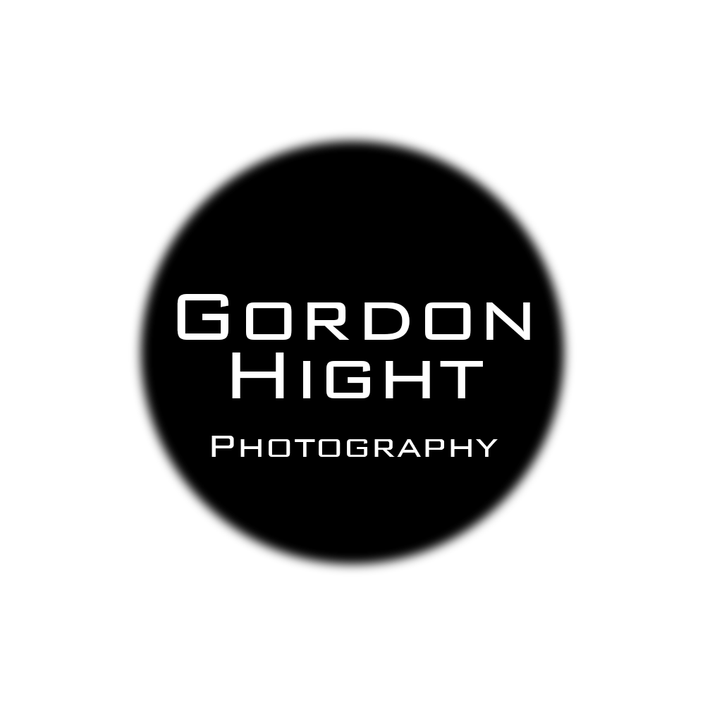 Gordon Hight Photography
