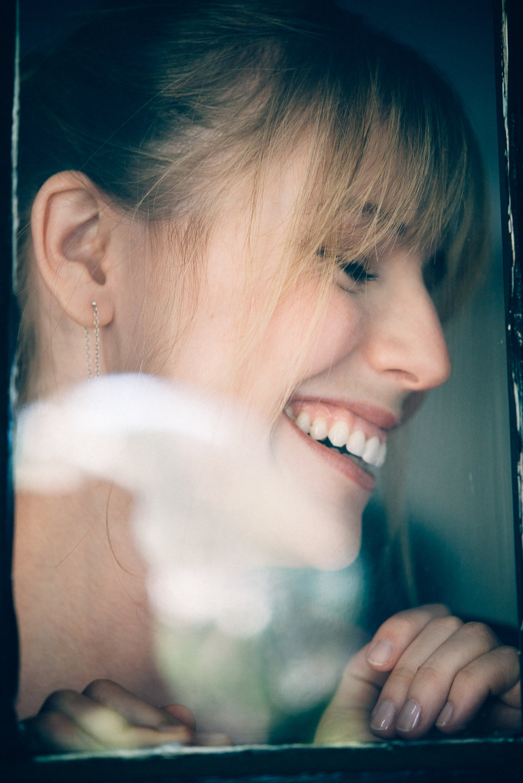 Emily 10.22.17-10.jpg