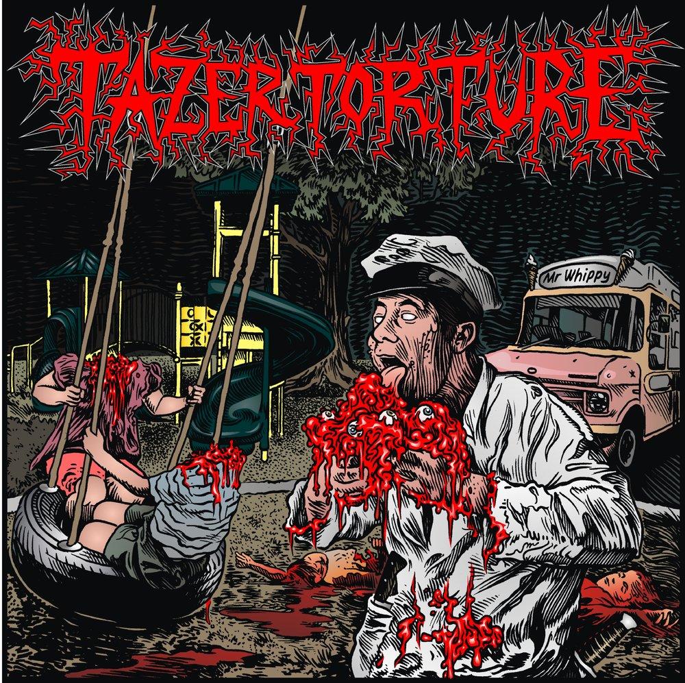 tazer torture  cover.jpg