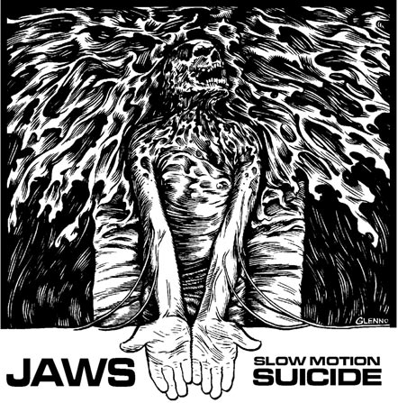 jaws-front-cover-2006.jpg