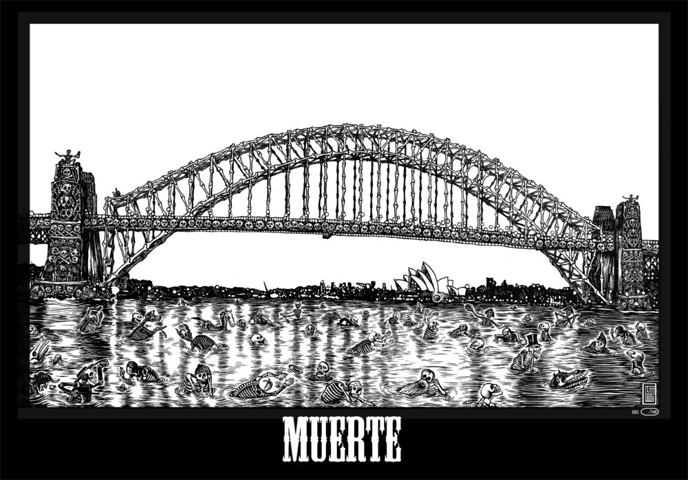 muerte harbour bridge.jpg