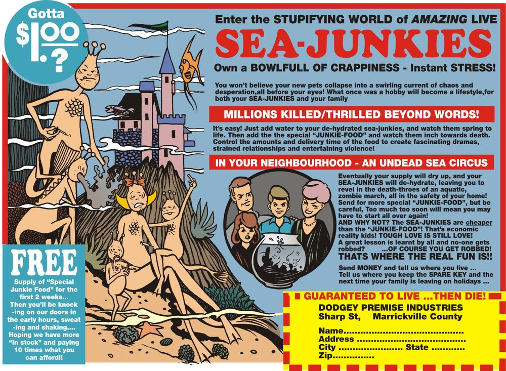 sea junkies saved.jpg