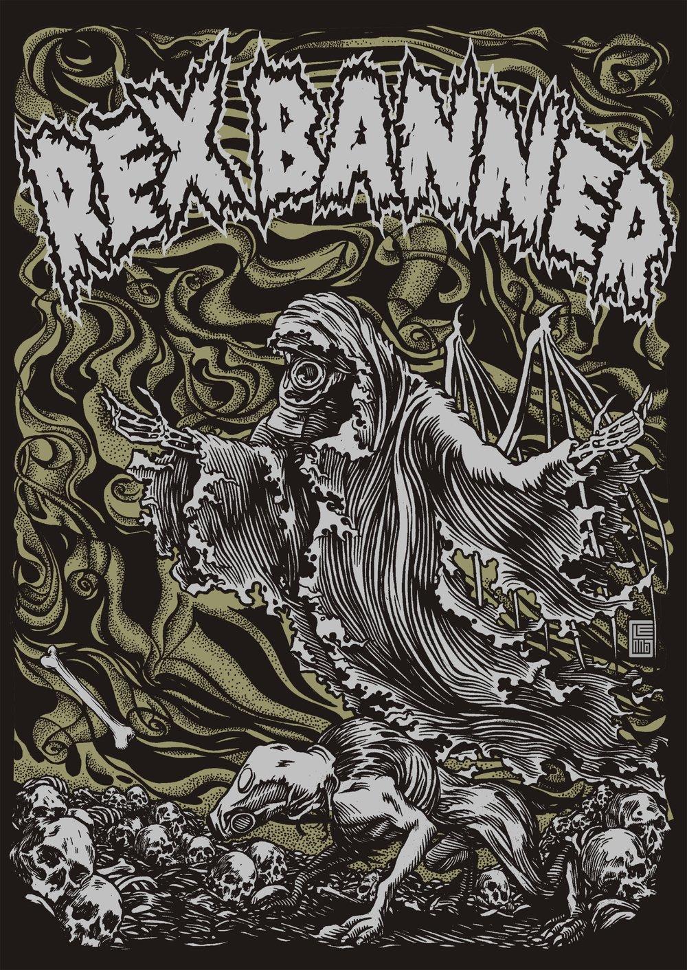 rex banner gasdeath shirt.jpg
