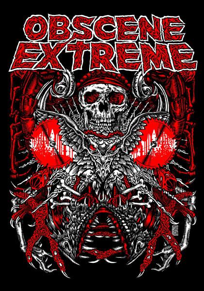 obscene-extreme-tshirt.jpg