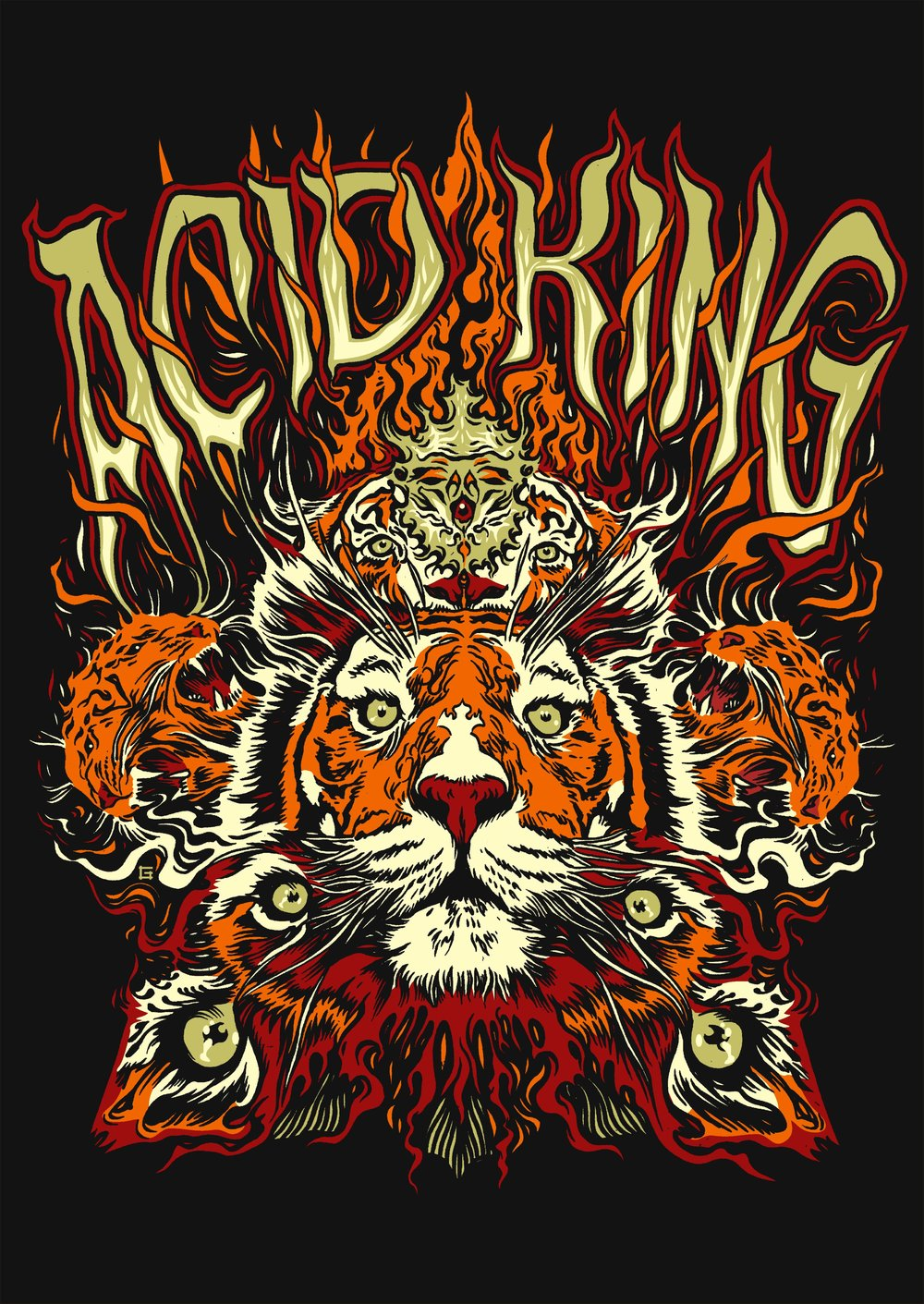 acid king tiger final.jpg