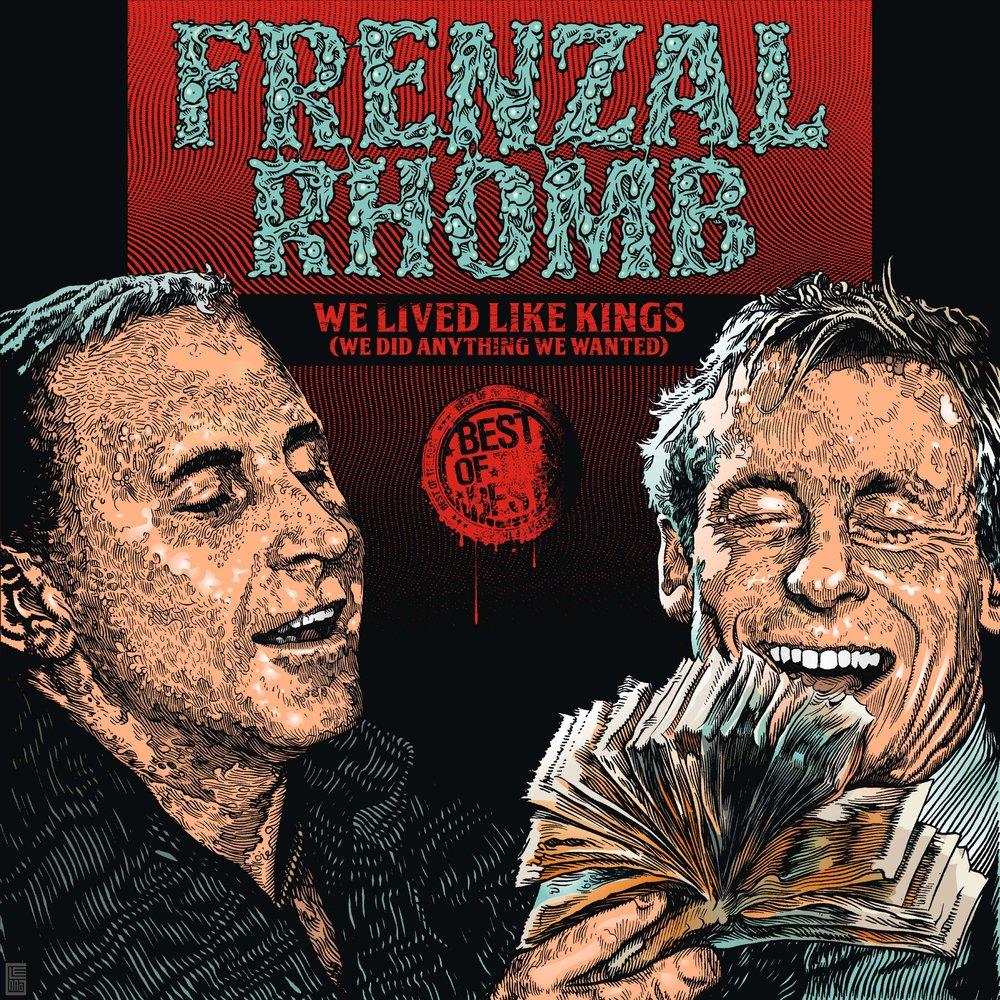 frenzal album front.jpg