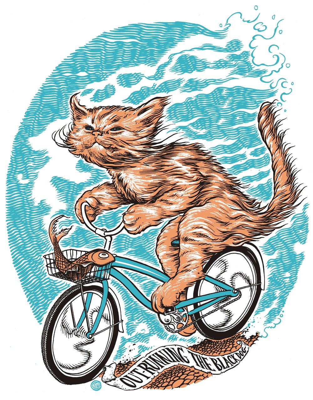 cat on a bike colour final.jpg
