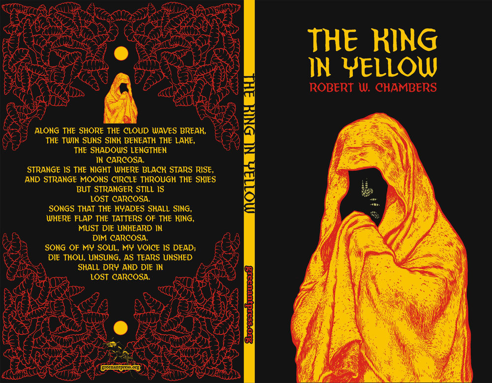 the king in yellow cover.jpg