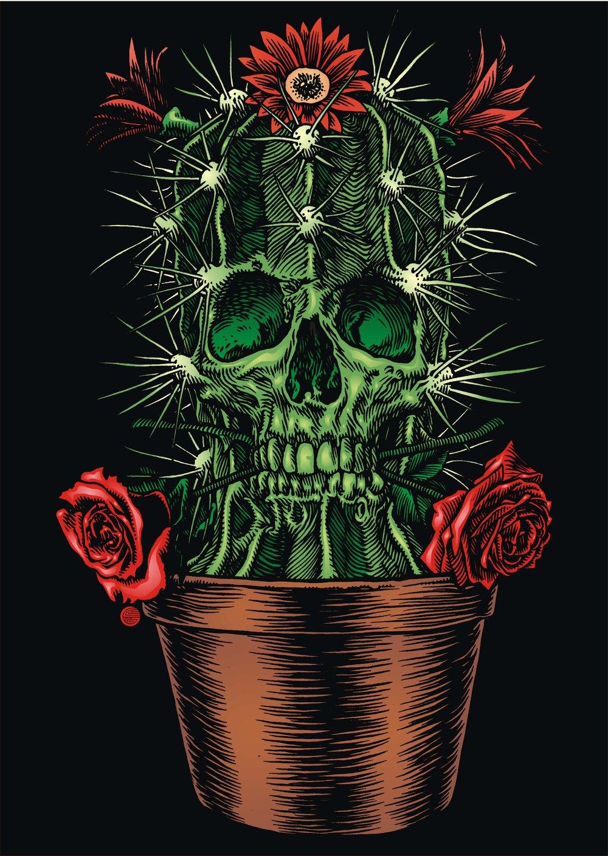 cactus skull mock up.jpg