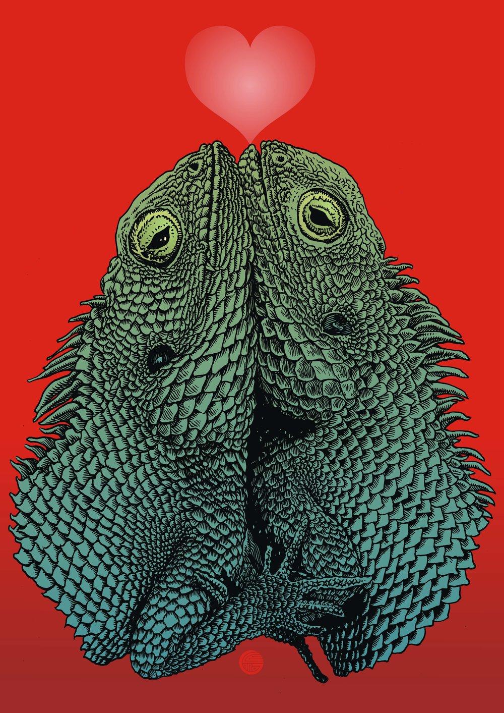 reptile love.jpg