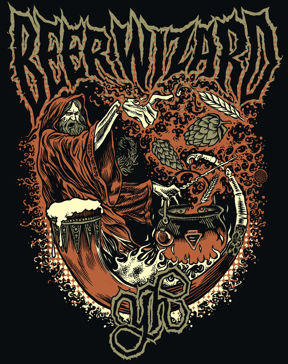 beer wizard.jpg