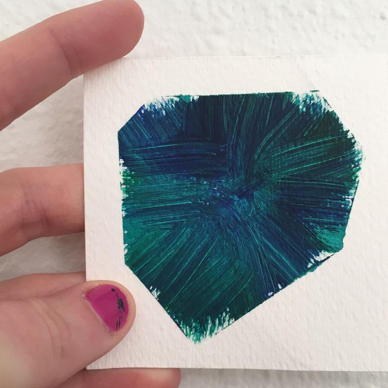 work-abstract-small-gem-2.jpg