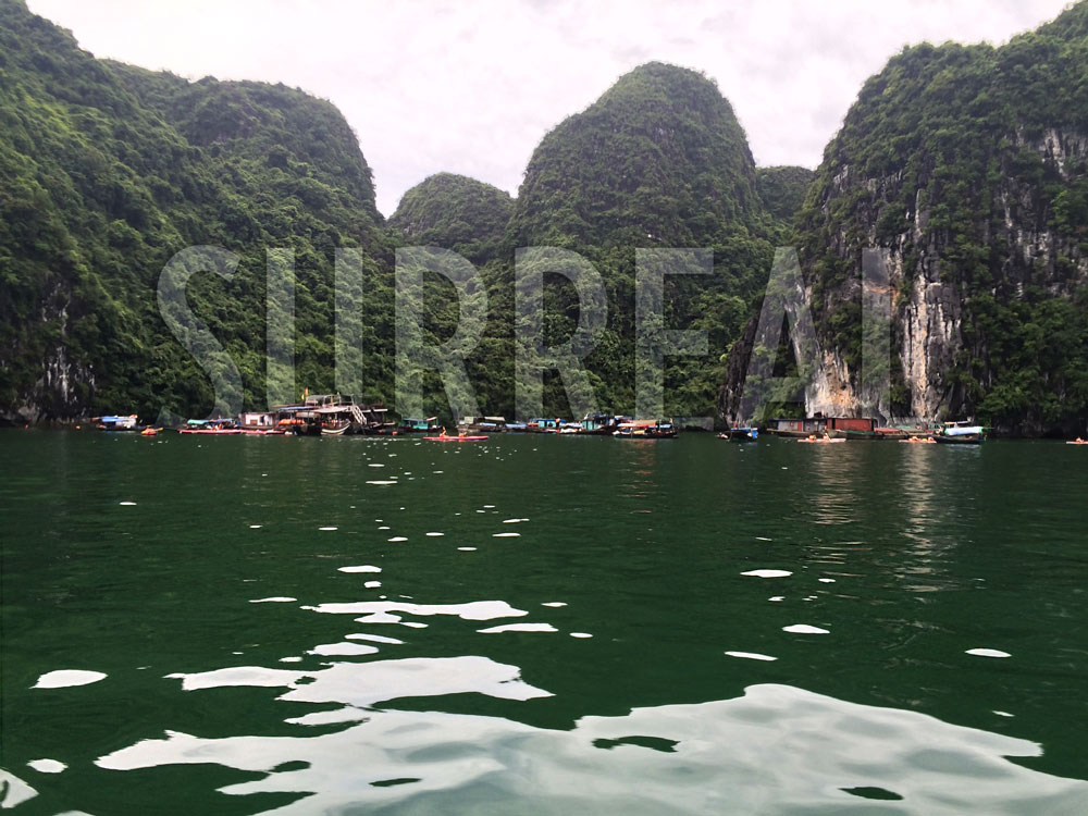 places-have-feelings-halong.jpg