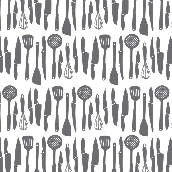 work_patternkitchenutensils.jpg