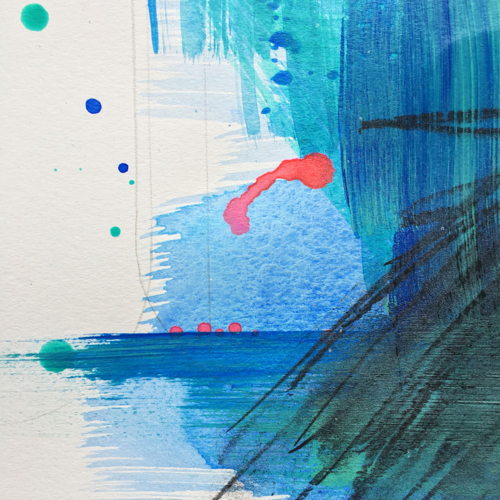 abstract-detail-2.jpg