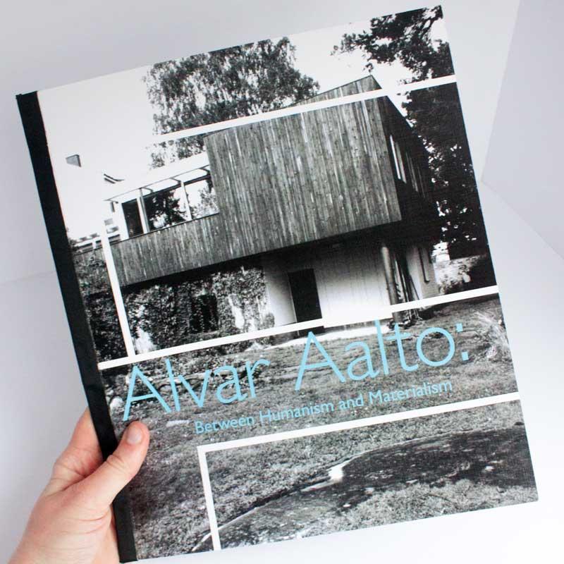 aa-book1.jpg