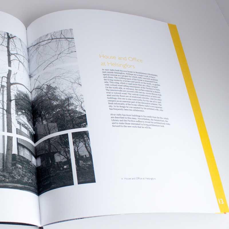 aa-book3.jpg