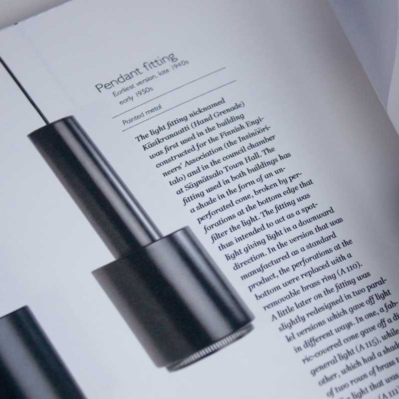 aa-book4.jpg