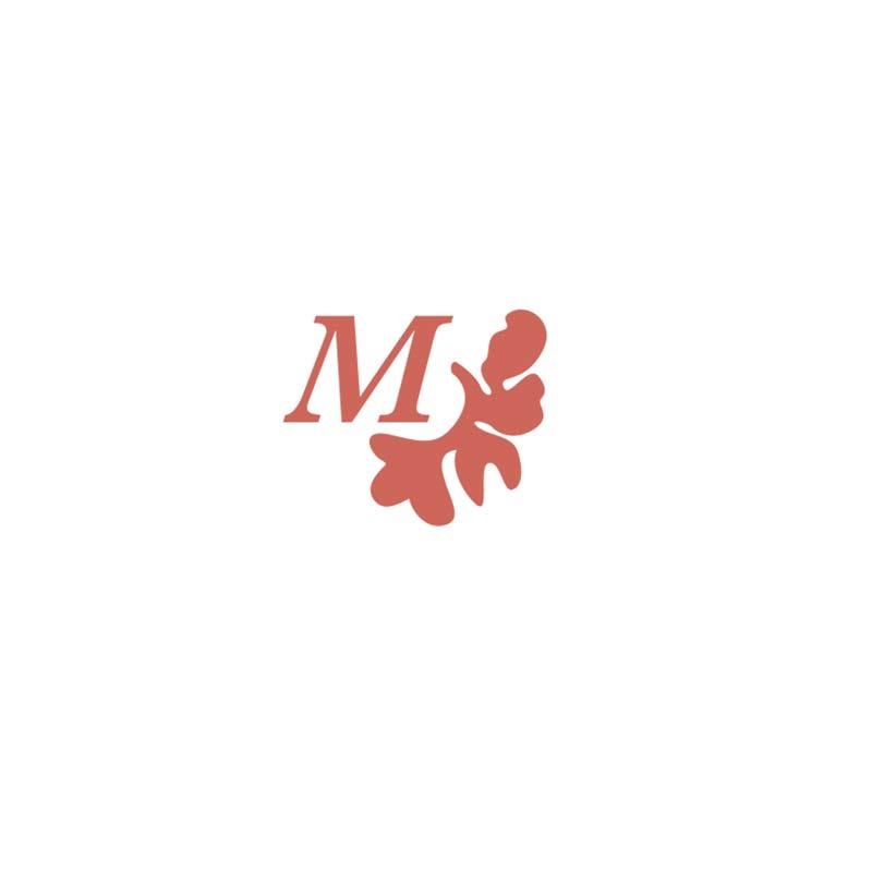rms-logo2.jpg